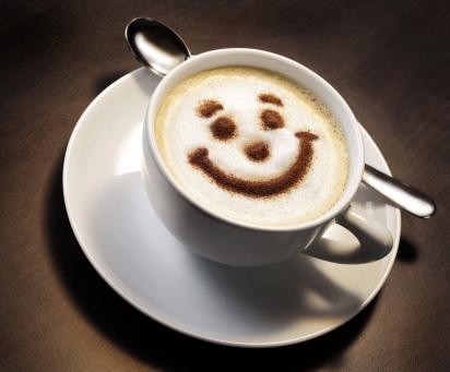 https://www.sint-lutgardis.be/site/sites/default/files//koffie_2.jpg